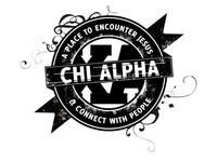 Chi Alpha Worship