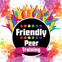 Friendly Peer Training