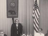 CANCELLED - Ambedkar in America, by Anupama Rao