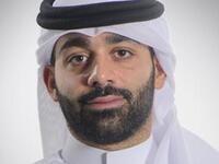 Tareq Al-Ansari