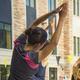 Women of Color Yoga: Inclusive Rec