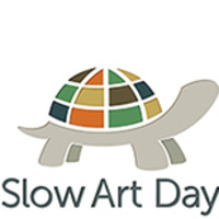 CANCELLED: Slow Art Day