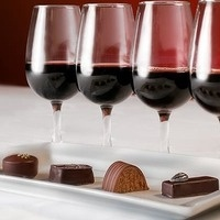Vintage 19: A Wine and Chocolate Affair - POSTPONED
