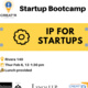 """LaunchPad Startup BootCamp Week 2 """"Intellectual Property Basics for Startups"""""""