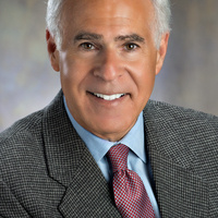 """Over the years, Dr. Franklin's professional accomplishments have been recognized through a number of honors and awards, including: Alumni Recognition Award, College of Health and Human Development, the Pennsylvania State University (1989); BEACON Wellness Award, Blue Care Network of Southeastern Michigan (1991); Award of Excellence, American Association of Cardiovascular and Pulmonary Rehabilitation (AACVPR, 1992); Horace Elgin Dodge Award, American Heart Association of Michigan (1998); Glenn V. Swengros Memorial Leadership Award (2002); Dodrill Award, American Heart Association (2003); Citation Award, American College of Sports Medicine (ACSM; 2003); Pollock Established Investigator Award, AACVPR (2004); Award of Meritorious Achievement, American Heart Association, National Volunteer Leadership Conference (2006); Distinguished Alumnus Award, Kent State University, School of Exercise, Leisure & Sport (2008); Outstanding Medical Research Award: """"Seeker of the Truth,"""" William Beaumont Hospital – Royal Oak (2008); and Honor Award (ACSM; 2009).  In 1995, he served as a member of the Expert Panel, Cardiac Rehabilitation Guideline, convened by the National Heart, Lung, and Blood Institute.  From 1994-2012, Dr. Franklin served as an appointee to the Governor's  Council on Physical  Fitness, Health and Sports (State of Michigan).  He served as President of the AACVPR in 1988 and President of the ACSM in 1999.  Dr. Franklin has also held multiple leadership positions with the American Heart Association (AHA), both at the regional and national level.  He has served as Chair, AHA Council on Nutrition, Physical Activity, and Metabolism as well as Chair of the AHA Advocacy Committee. In February 2010, he was appointed to the national AHA Board of Trustees as well as a member of the Administrative Cabinet.  He is a past Editor-in-Chief of the Journal of Cardiopulmonary Rehabilitation and the American Journal of Medicine and Sports. At the present time, he holds formal editorial p"""