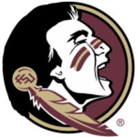 FSU vs. Florida Atlantic