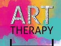 Open Art Therapy Studio