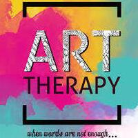 Open Art Therapy Studio