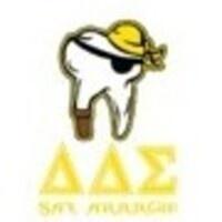 Pre-Dental Honor Society