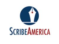 Scribe America