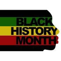 BHM: Reclaiming our Community