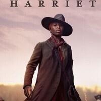Movie: Harriet