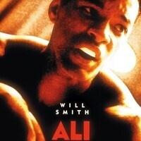 Movie: Ali