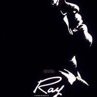 Movie: Ray