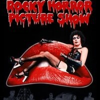 Movie: The Rocky Horror Picture Show