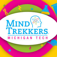 YWLP with Mind Trekkers