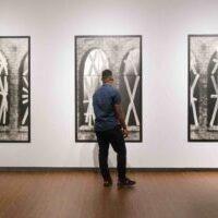 Visiting Artist: Aspen Mays