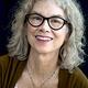 CANCELLED: Reading: Brenda Hillman