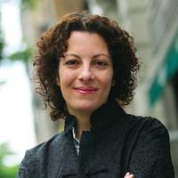 The Honors Speaker Series Spring 2020 Keynote, Beth Simone Noveck