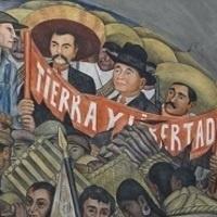 Zapata & the Mexican Revolution