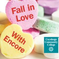 Encore Campus Fridays Open House