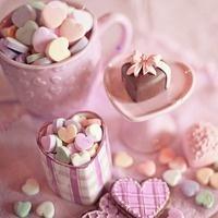 Maternal and Child Health (MCH) SAGE Valentine's Fundraiser