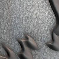 NASA-JPL image