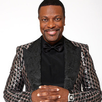 Chris Tucker Live In Concert