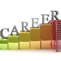 Taking Charge of Your Career: Career Mapping