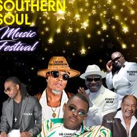 Southern Soul Music Festival