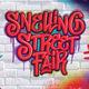 Snelling Street Fair
