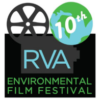 VIRGINIA FILM CONTEST ENTRIES- Environmental Film Festival