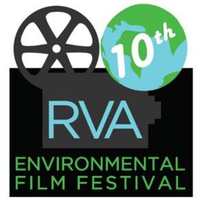 VIRGINIA FILM CONTEST ENTRIES- Environmental Film Festival