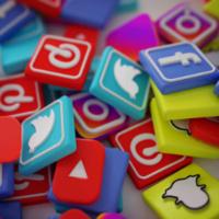 Social Media in the Data Economy: Public Interest Concerns