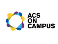 ACS on Campus Logo