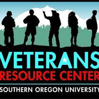 SOU Wear Red & Black Fridays (Supporting Veterans)