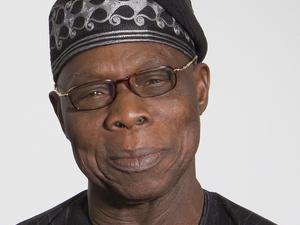 UPDATED: Keynote address by former president of Nigeria, Olusegun Obasanjo