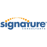 Wednesday Seminar: Signature Consultants Resume Workshop