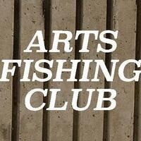 Free Concert feat. Arts Fishing Club (band)