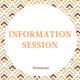 AMP Smart Information Session