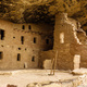 Mesa Verde: Current Questions and Debates in the Discipline of Southwest Archaeology