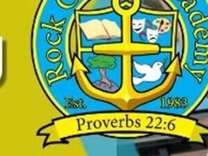 Rock Church Academy Open House