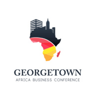 5th Georgetown Africa Business Conference