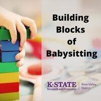 Building Blocks of Babysitting
