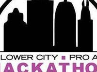Flower City ProAm Hackathon Info Session