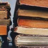 Escrituras del yo: escenas autobiográficos chilenos