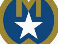 Medallion Program: Membership Retention