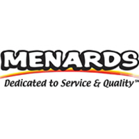 Menards: Open Interviews