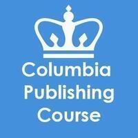Columbia Publishing Course