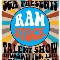 SGA Talent Show